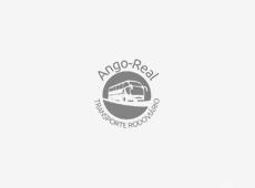 Ango-Real